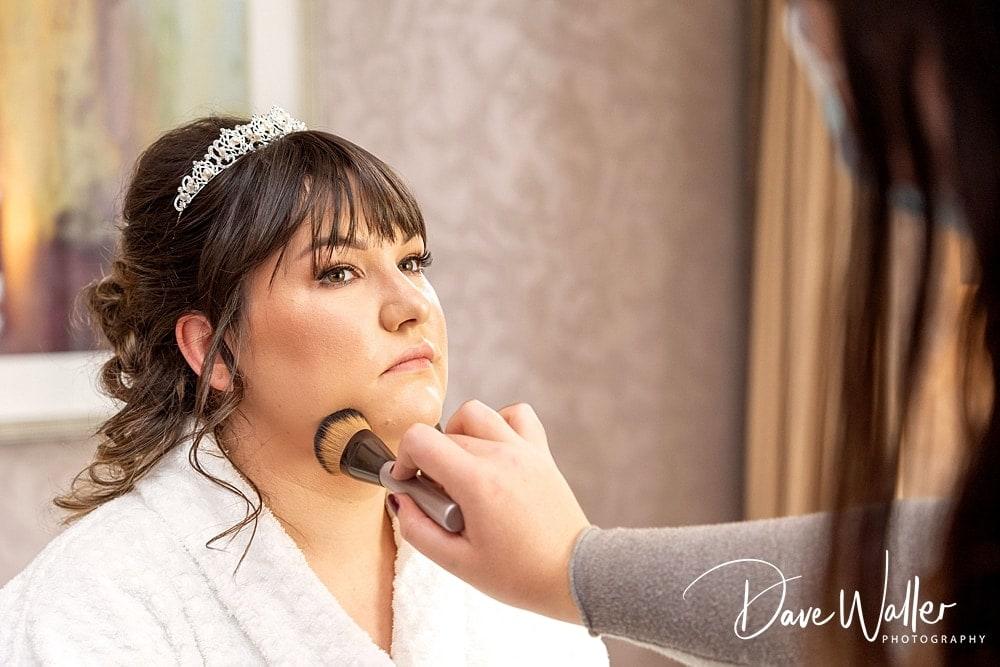 -york-wedding-photographer- -Aldwark-Manor-Wedding-2.jpg