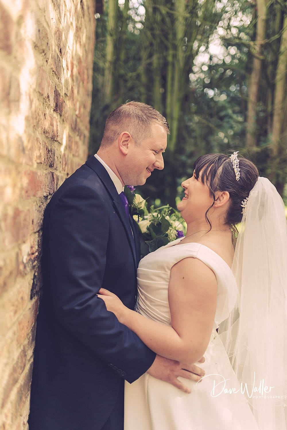 -york-wedding-photographer- -Aldwark-Manor-Wedding-20.jpg
