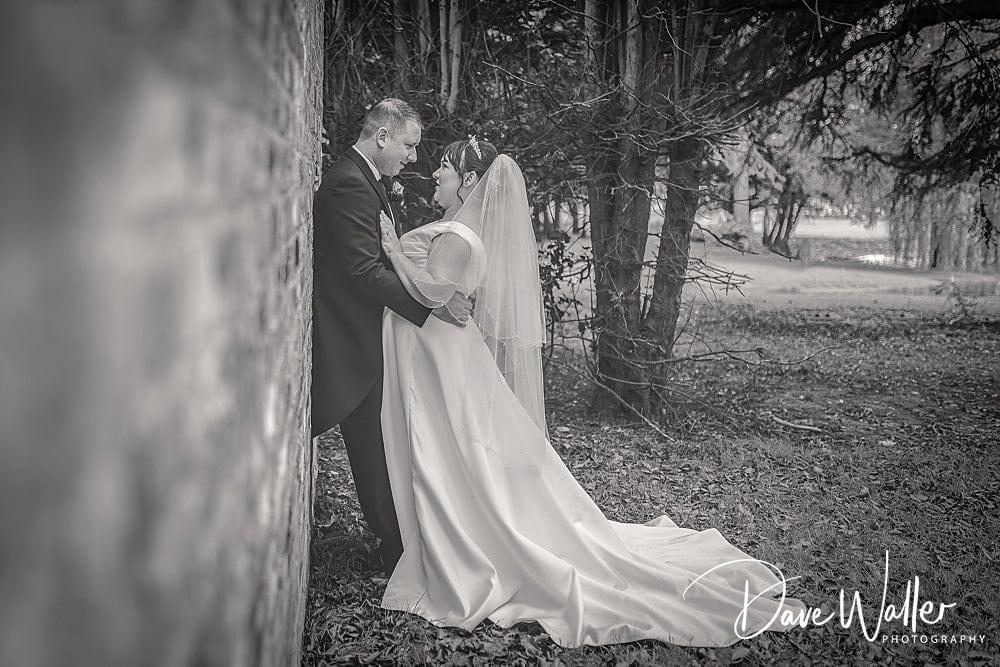 -york-wedding-photographer- -Aldwark-Manor-Wedding-22.jpg
