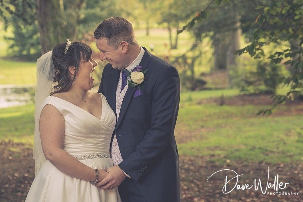 -york-wedding-photographer- -Aldwark-Manor-Wedding-24.jpg