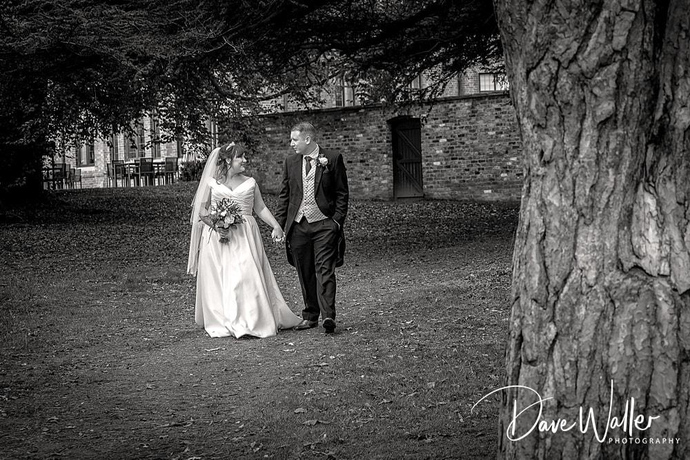 -york-wedding-photographer- -Aldwark-Manor-Wedding-25.jpg