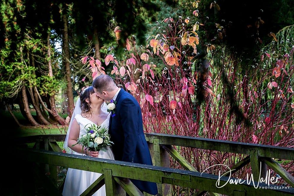 -york-wedding-photographer- -Aldwark-Manor-Wedding-26.jpg