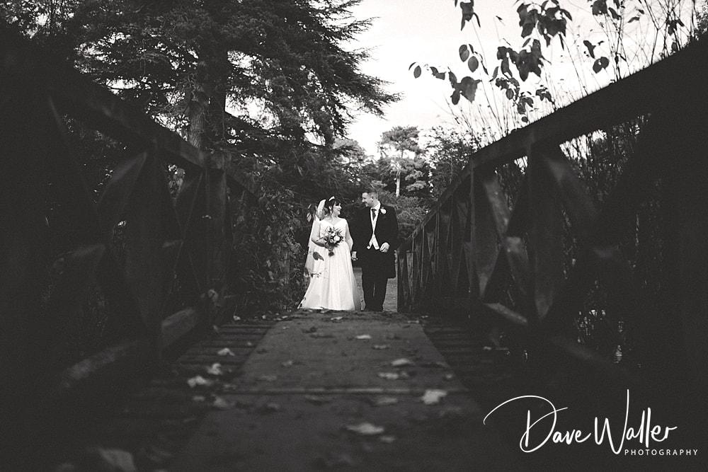 -york-wedding-photographer- -Aldwark-Manor-Wedding-27.jpg