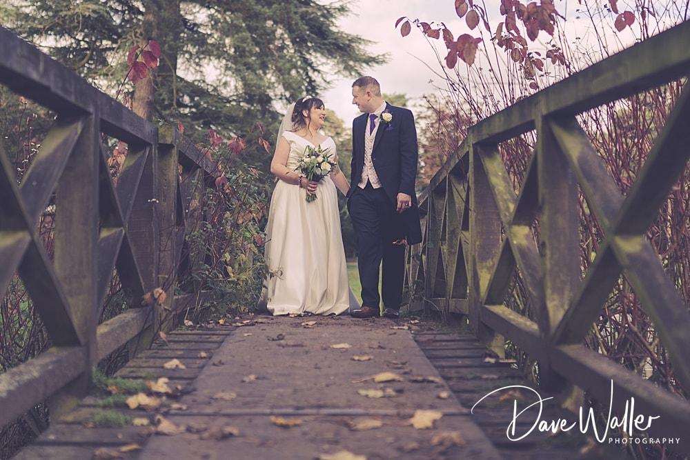 -york-wedding-photographer- -Aldwark-Manor-Wedding-28.jpg