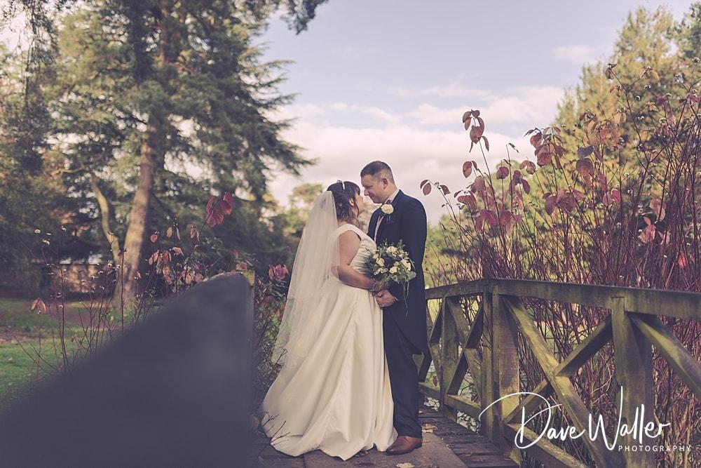 -york-wedding-photographer- -Aldwark-Manor-Wedding-29.jpg