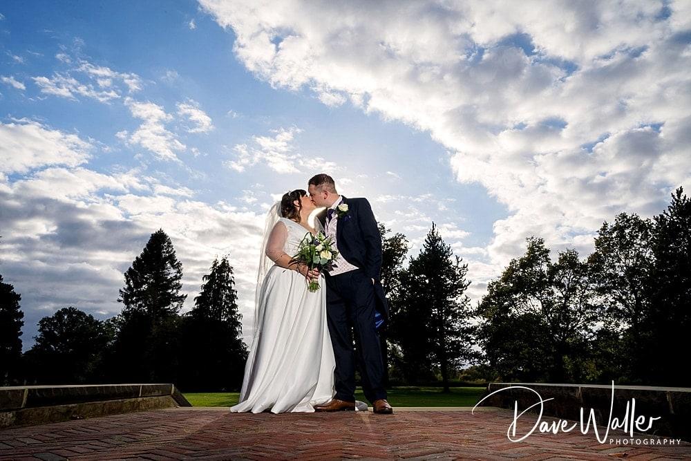 -york-wedding-photographer- -Aldwark-Manor-Wedding-30.jpg