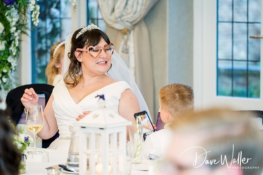 -york-wedding-photographer- -Aldwark-Manor-Wedding-31.jpg