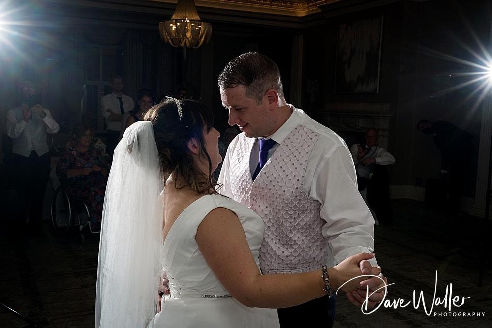 -york-wedding-photographer- -Aldwark-Manor-Wedding-34.jpg