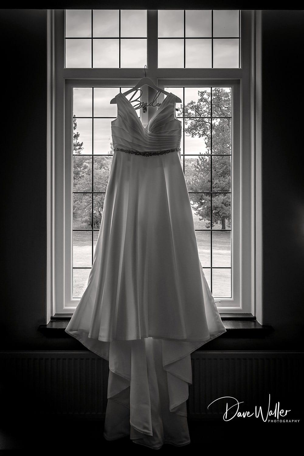 -york-wedding-photographer- -Aldwark-Manor-Wedding-40.jpg