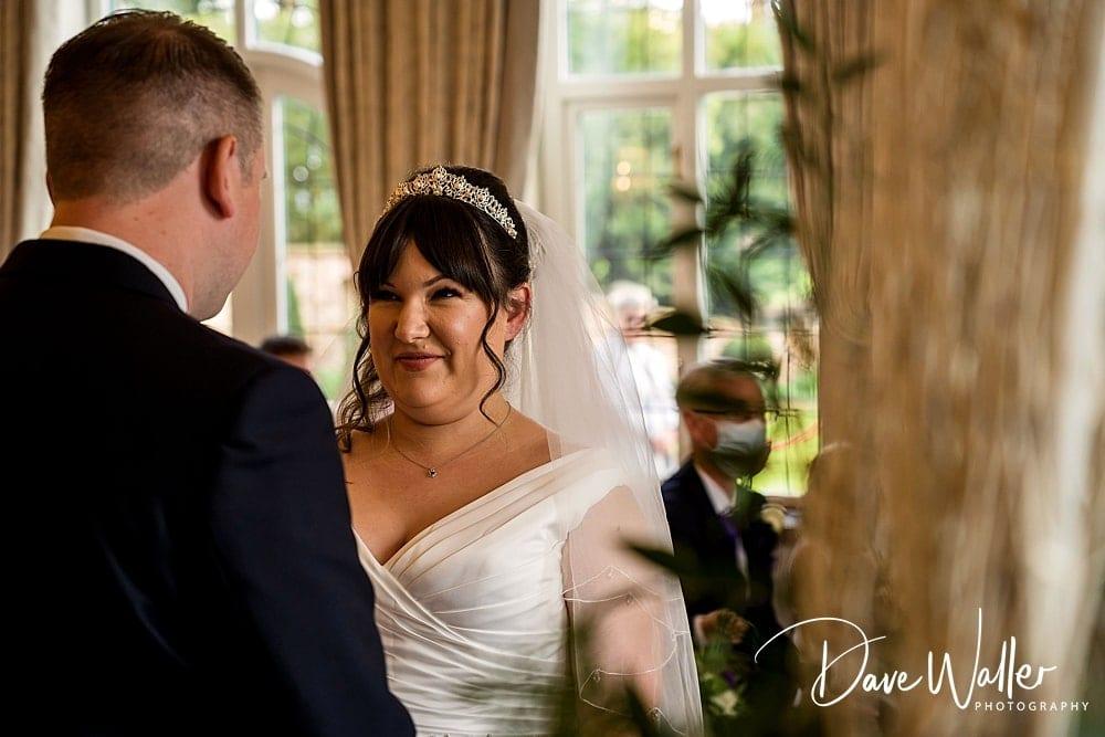 -york-wedding-photographer- -Aldwark-Manor-Wedding-5.jpg