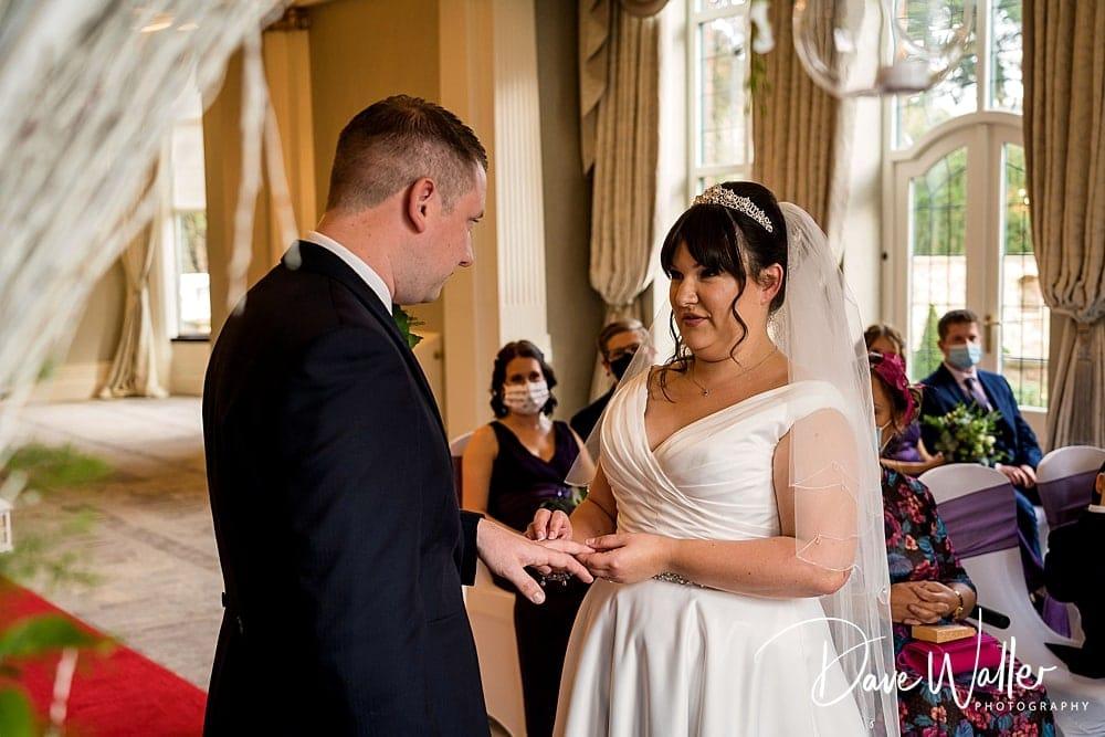 -york-wedding-photographer- -Aldwark-Manor-Wedding-6.jpg