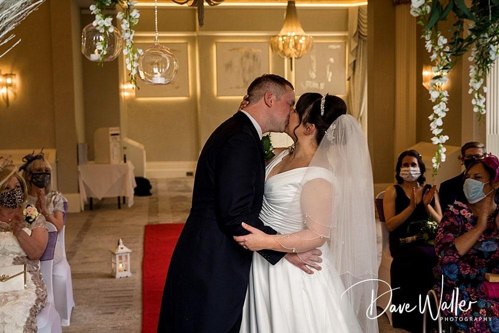 -york-wedding-photographer- -Aldwark-Manor-Wedding-7.jpg