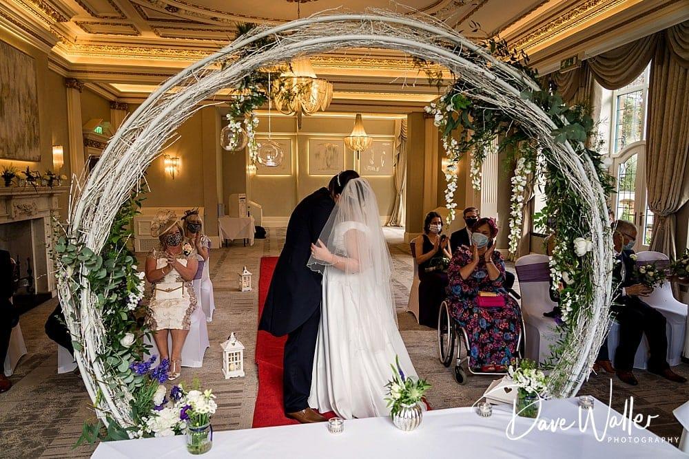 -york-wedding-photographer- -Aldwark-Manor-Wedding-8.jpg