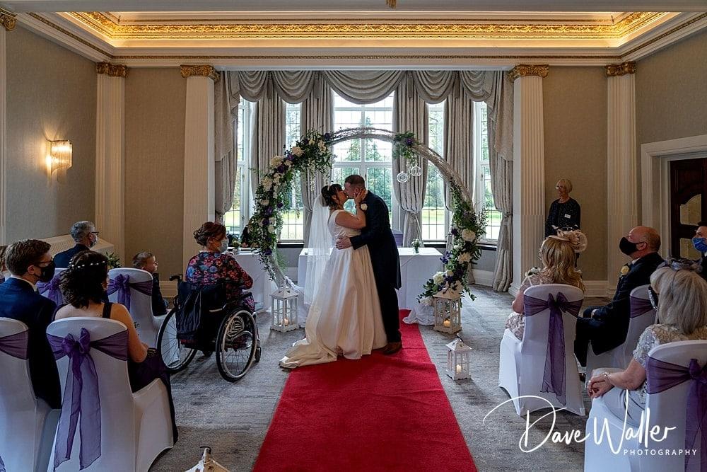 -york-wedding-photographer- -Aldwark-Manor-Wedding-9.jpg