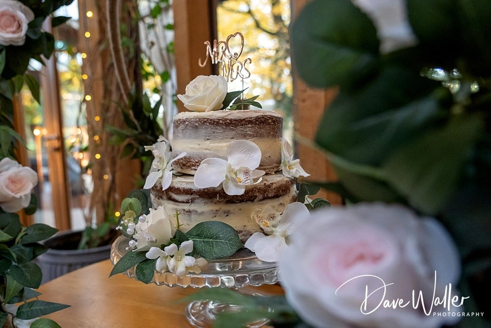 -The-Oak-Tree-Of-Peover-wedding-photographer- --The-Oak-Tree-Of-Peover-wedding-photography- -Manchester-wedding-photographer-13.jpg