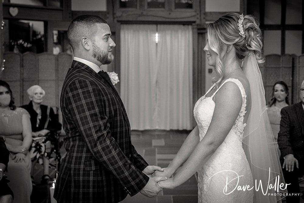 -The-Oak-Tree-Of-Peover-wedding-photographer- --The-Oak-Tree-Of-Peover-wedding-photography- -Manchester-wedding-photographer-15.jpg