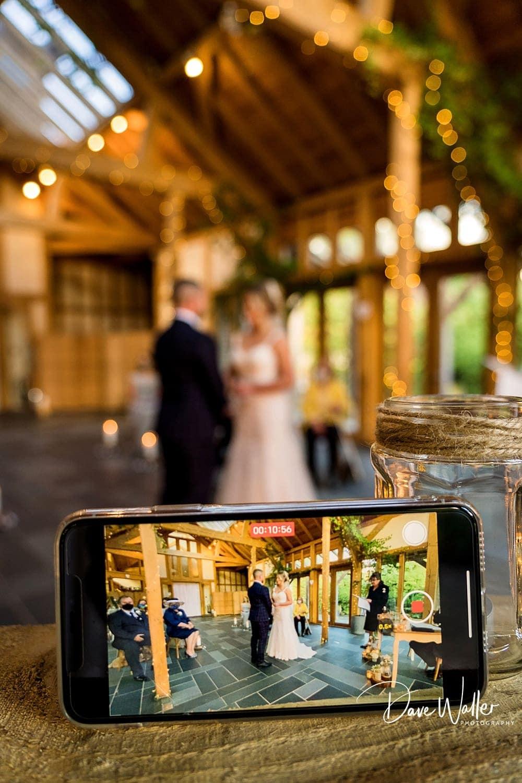 -The-Oak-Tree-Of-Peover-wedding-photographer- --The-Oak-Tree-Of-Peover-wedding-photography- -Manchester-wedding-photographer-16.jpg