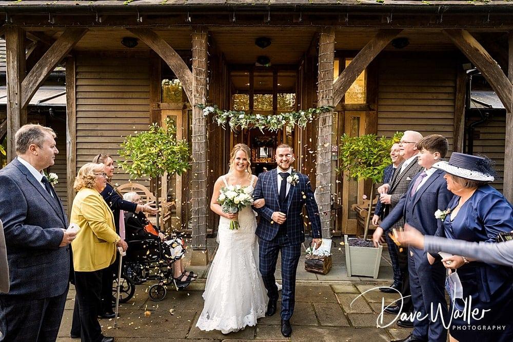 -The-Oak-Tree-Of-Peover-wedding-photographer- --The-Oak-Tree-Of-Peover-wedding-photography- -Manchester-wedding-photographer-17.jpg