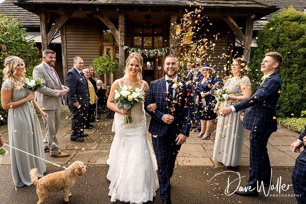 -The-Oak-Tree-Of-Peover-wedding-photographer- --The-Oak-Tree-Of-Peover-wedding-photography- -Manchester-wedding-photographer-18.jpg