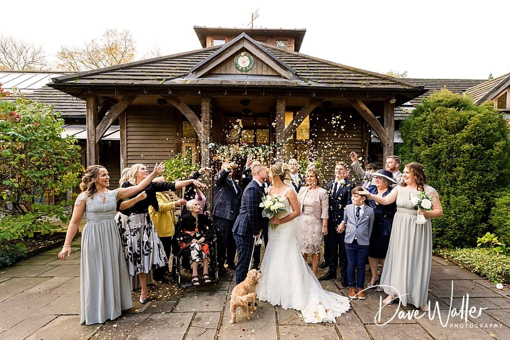 -The-Oak-Tree-Of-Peover-wedding-photographer- --The-Oak-Tree-Of-Peover-wedding-photography- -Manchester-wedding-photographer-19.jpg