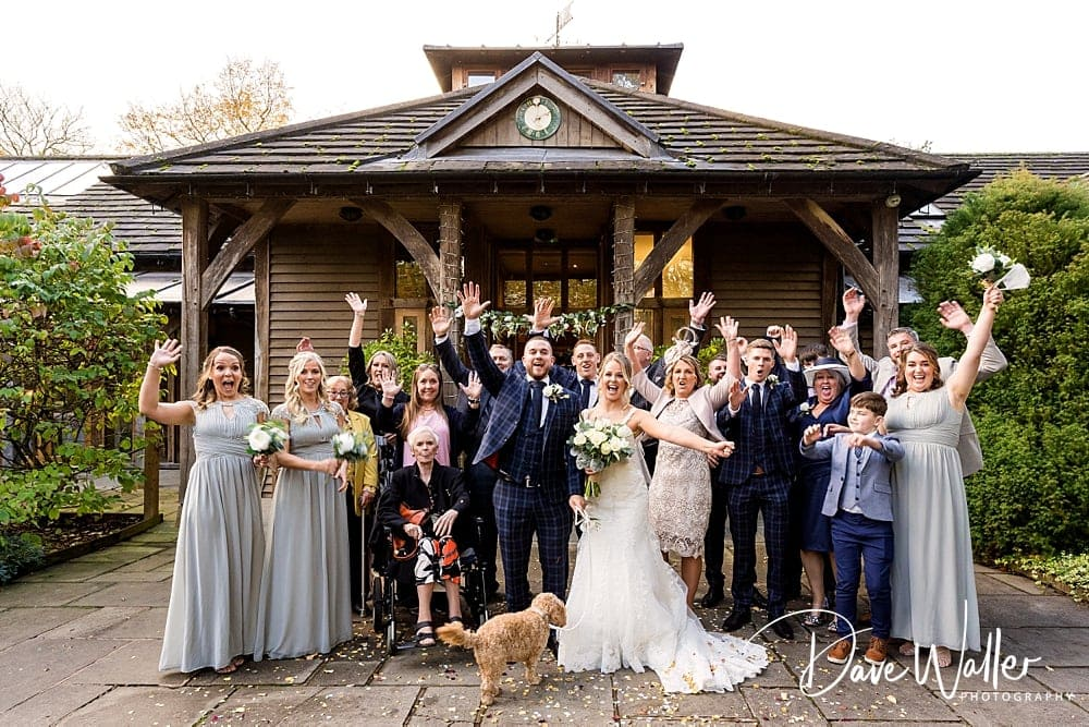-The-Oak-Tree-Of-Peover-wedding-photographer- --The-Oak-Tree-Of-Peover-wedding-photography- -Manchester-wedding-photographer-20.jpg