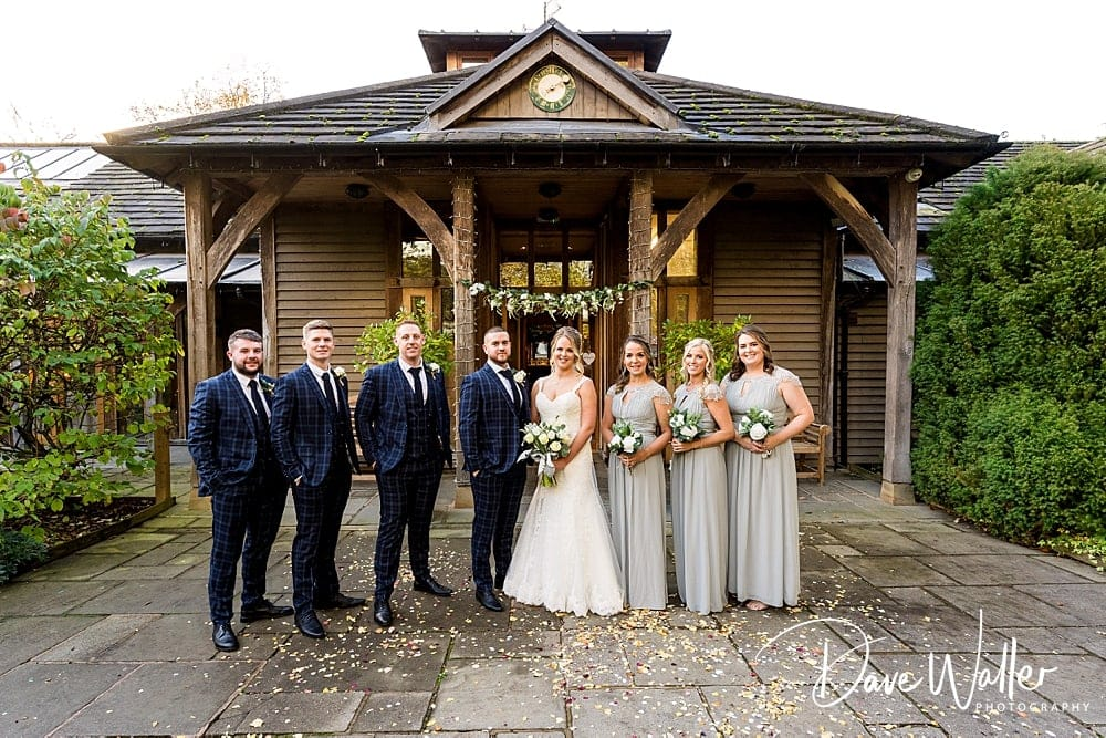 -The-Oak-Tree-Of-Peover-wedding-photographer- --The-Oak-Tree-Of-Peover-wedding-photography- -Manchester-wedding-photographer-21.jpg