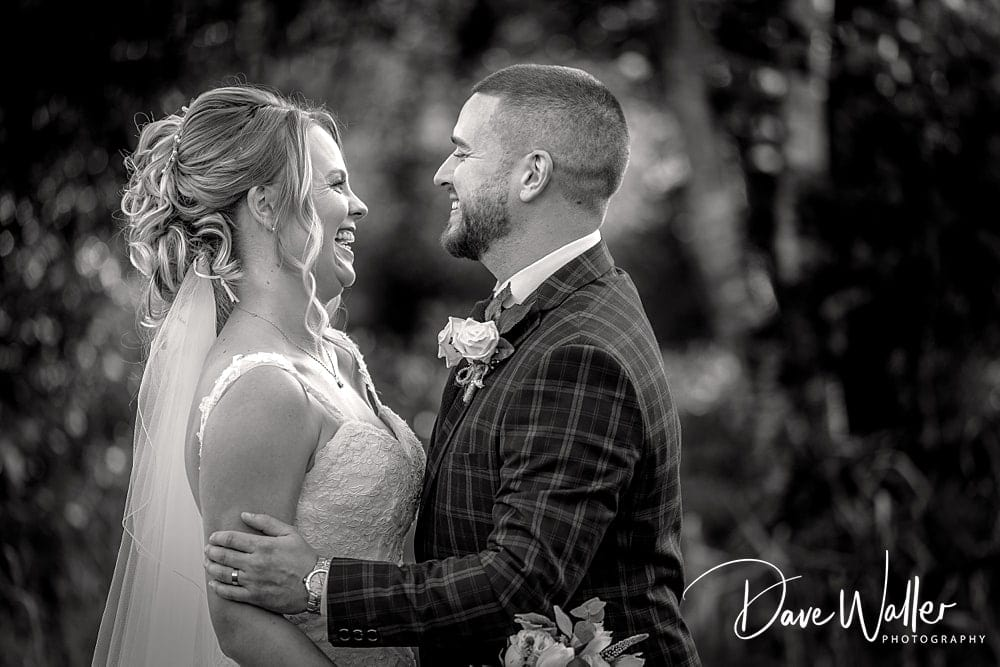 -The-Oak-Tree-Of-Peover-wedding-photographer- --The-Oak-Tree-Of-Peover-wedding-photography- -Manchester-wedding-photographer-23.jpg