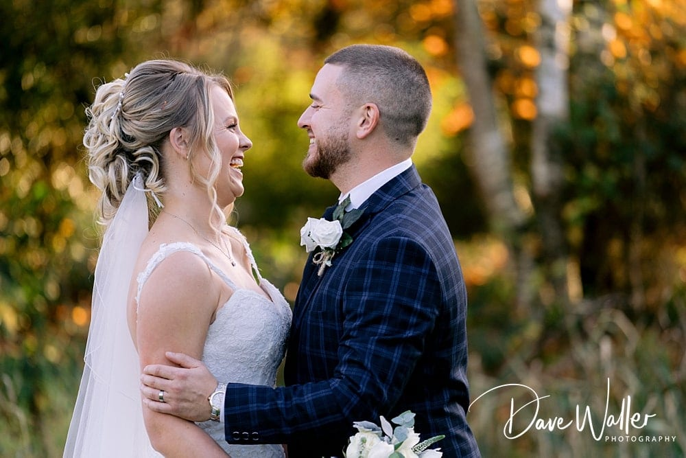 -The-Oak-Tree-Of-Peover-wedding-photographer- --The-Oak-Tree-Of-Peover-wedding-photography- -Manchester-wedding-photographer-24.jpg