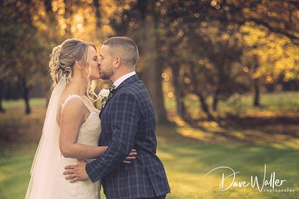-The-Oak-Tree-Of-Peover-wedding-photographer- --The-Oak-Tree-Of-Peover-wedding-photography- -Manchester-wedding-photographer-25.jpg
