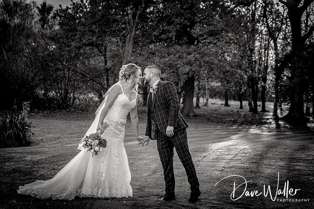 -The-Oak-Tree-Of-Peover-wedding-photographer-|--The-Oak-Tree-Of-Peover-wedding-photography-|-Manchester-wedding-photographer-27.jpg