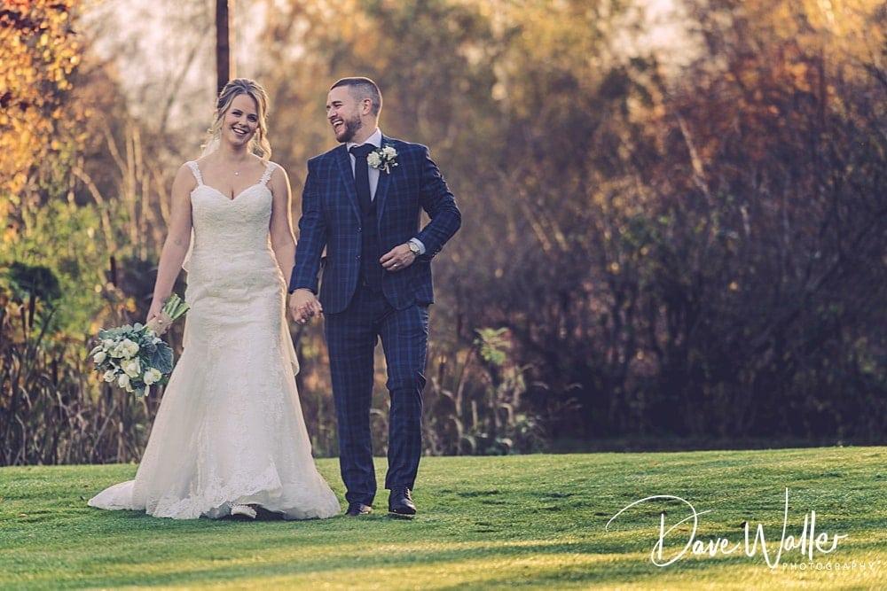 -The-Oak-Tree-Of-Peover-wedding-photographer-|--The-Oak-Tree-Of-Peover-wedding-photography-|-Manchester-wedding-photographer-28.jpg