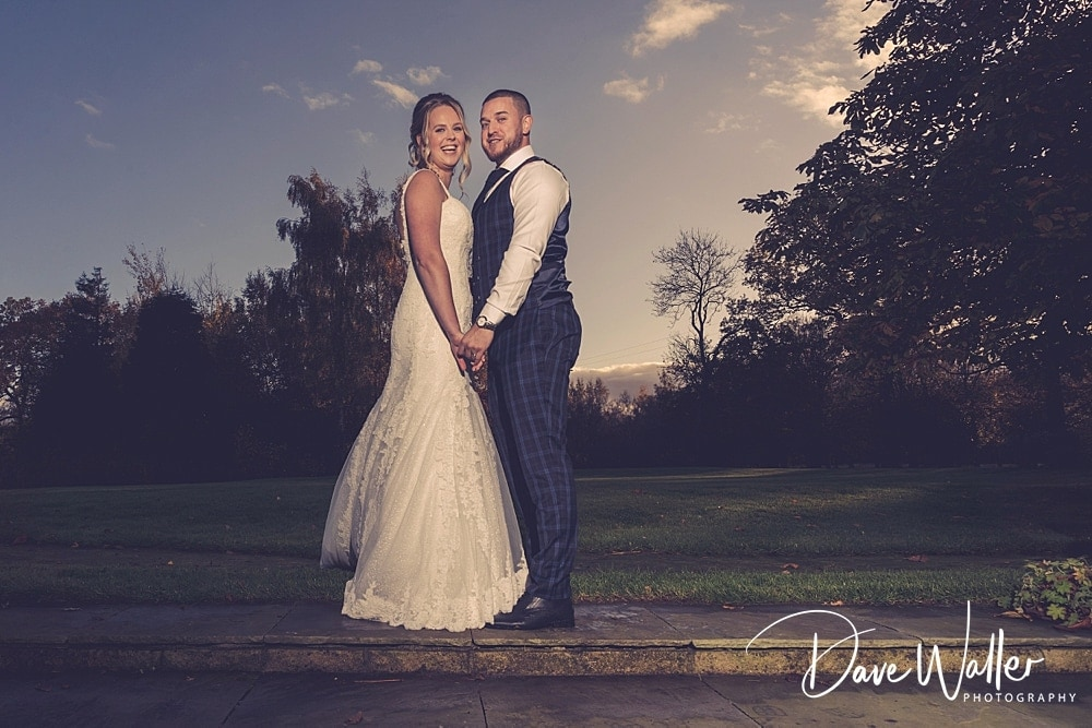 -The-Oak-Tree-Of-Peover-wedding-photographer- --The-Oak-Tree-Of-Peover-wedding-photography- -Manchester-wedding-photographer-29.jpg