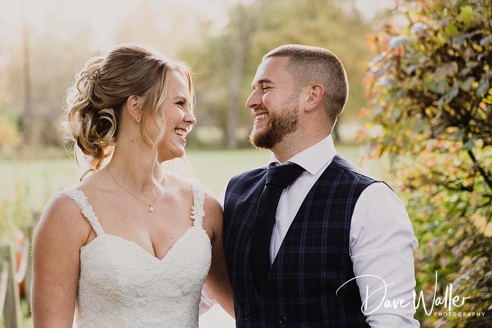 -The-Oak-Tree-Of-Peover-wedding-photographer- --The-Oak-Tree-Of-Peover-wedding-photography- -Manchester-wedding-photographer-30.jpg