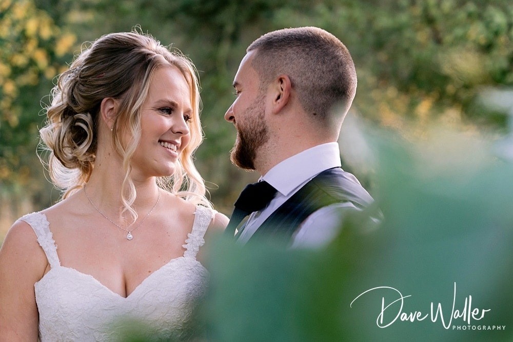 -The-Oak-Tree-Of-Peover-wedding-photographer- --The-Oak-Tree-Of-Peover-wedding-photography- -Manchester-wedding-photographer-31.jpg