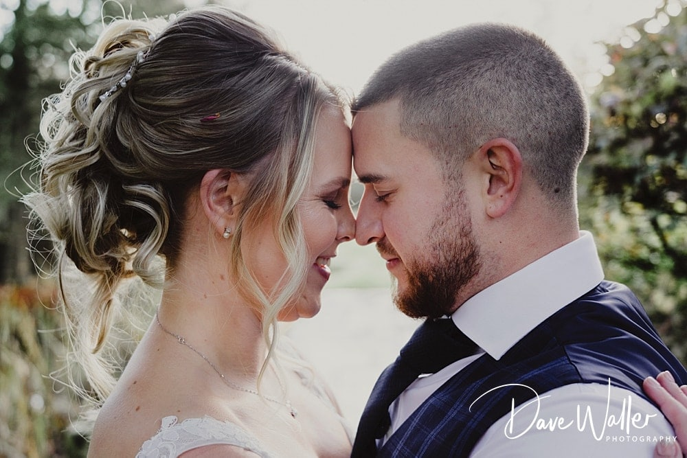 -The-Oak-Tree-Of-Peover-wedding-photographer-|--The-Oak-Tree-Of-Peover-wedding-photography-|-Manchester-wedding-photographer-32.jpg