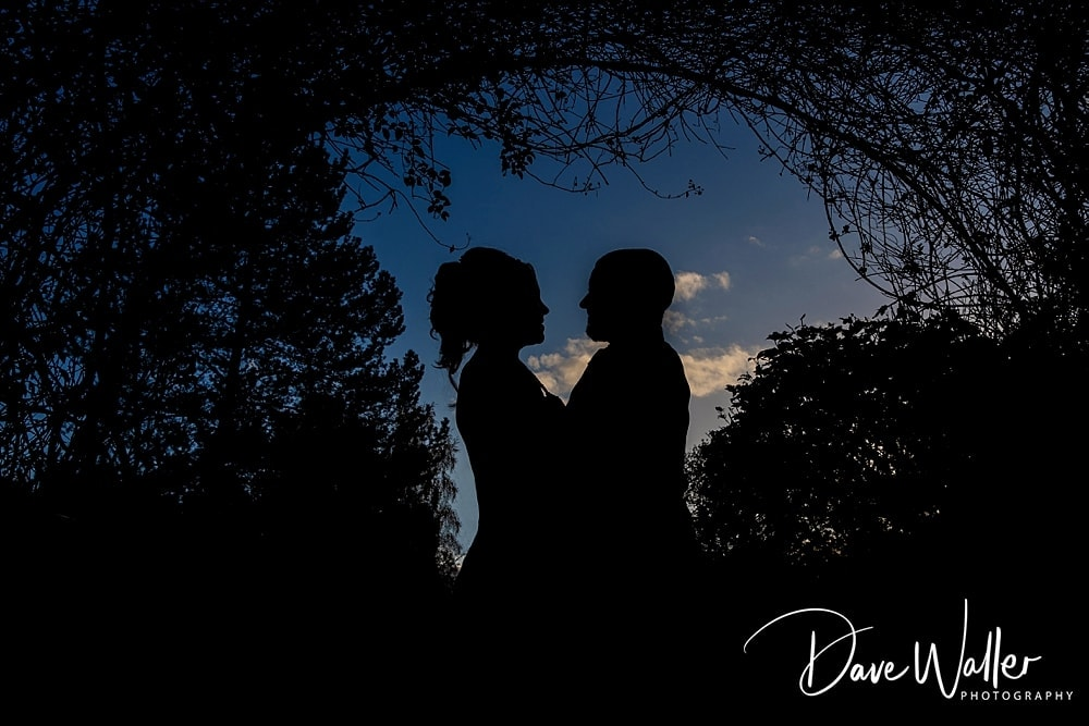 -The-Oak-Tree-Of-Peover-wedding-photographer- --The-Oak-Tree-Of-Peover-wedding-photography- -Manchester-wedding-photographer-33.jpg