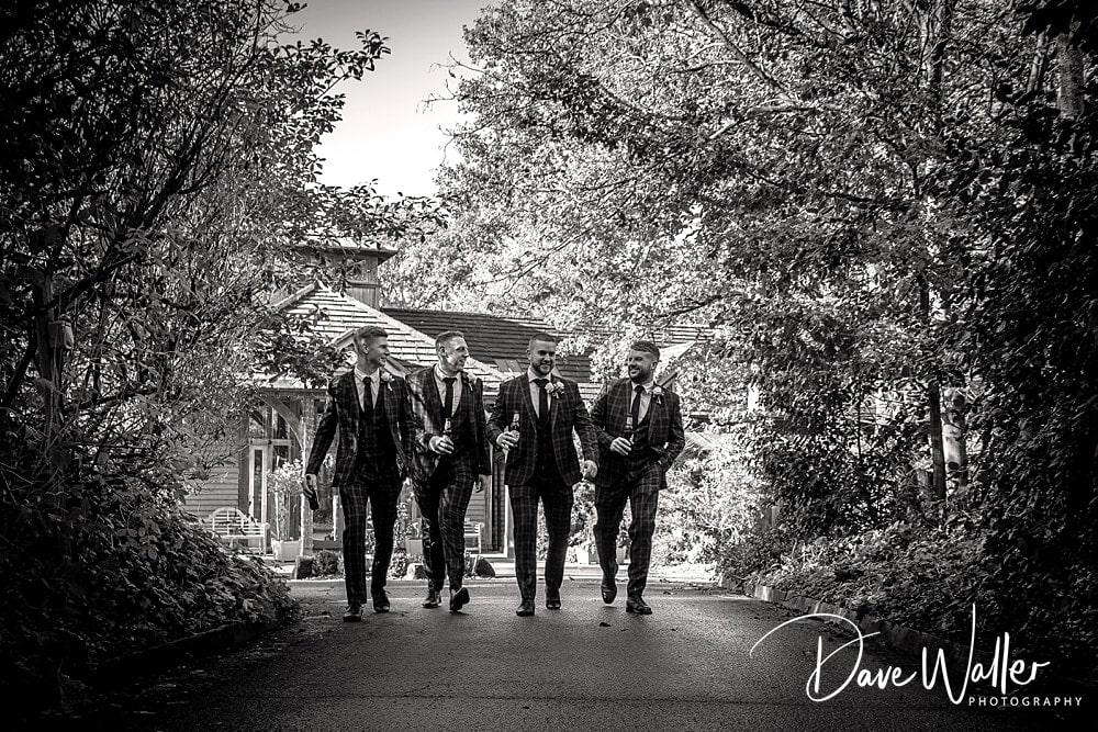 -The-Oak-Tree-Of-Peover-wedding-photographer- --The-Oak-Tree-Of-Peover-wedding-photography- -Manchester-wedding-photographer-7.jpg