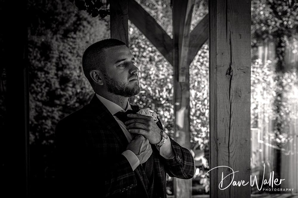 -The-Oak-Tree-Of-Peover-wedding-photographer- --The-Oak-Tree-Of-Peover-wedding-photography- -Manchester-wedding-photographer-9.jpg