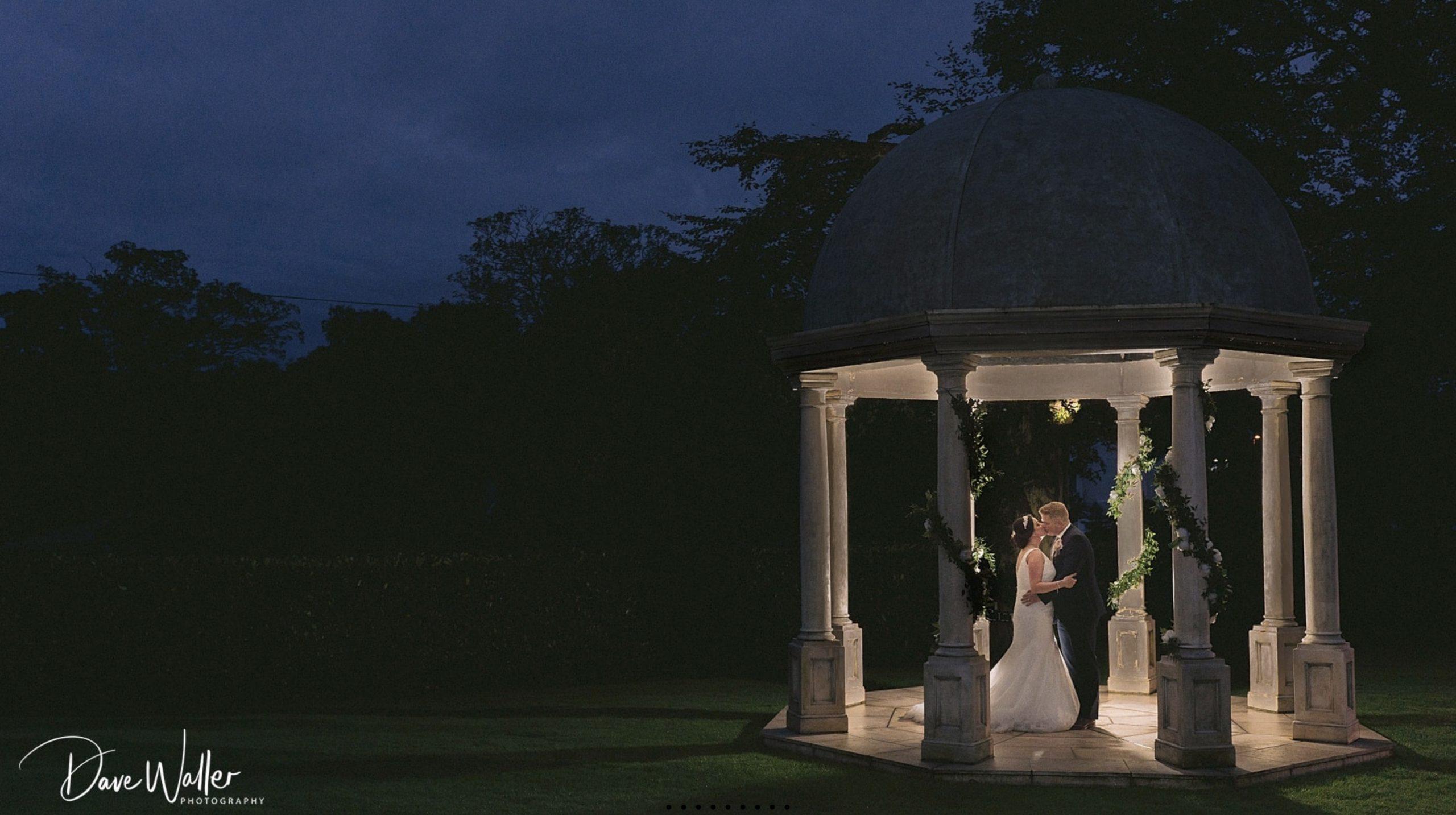 Rogerthorpe Manor Hotel Wedding Photographer | Rogerthorpe-Manor-Hotel-Wedding-Photography-