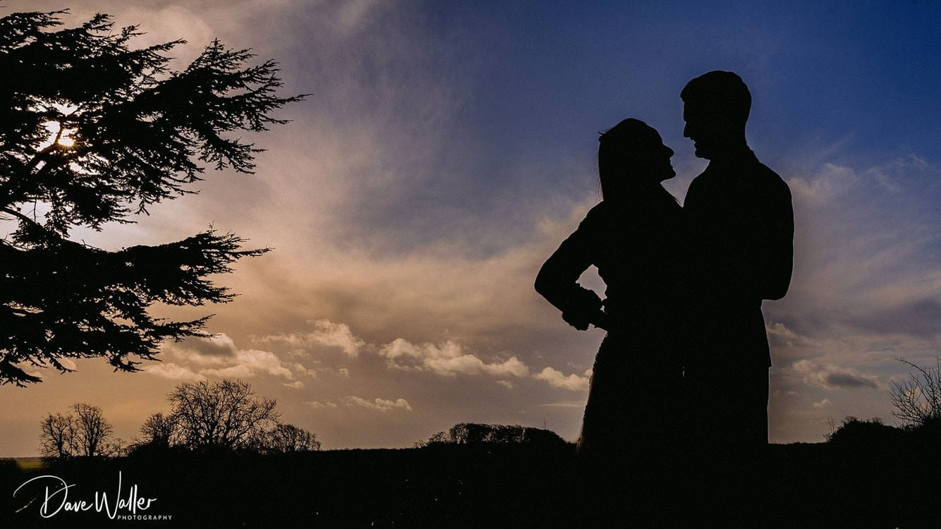 -west-yorkshire-wedding-photographer--3
