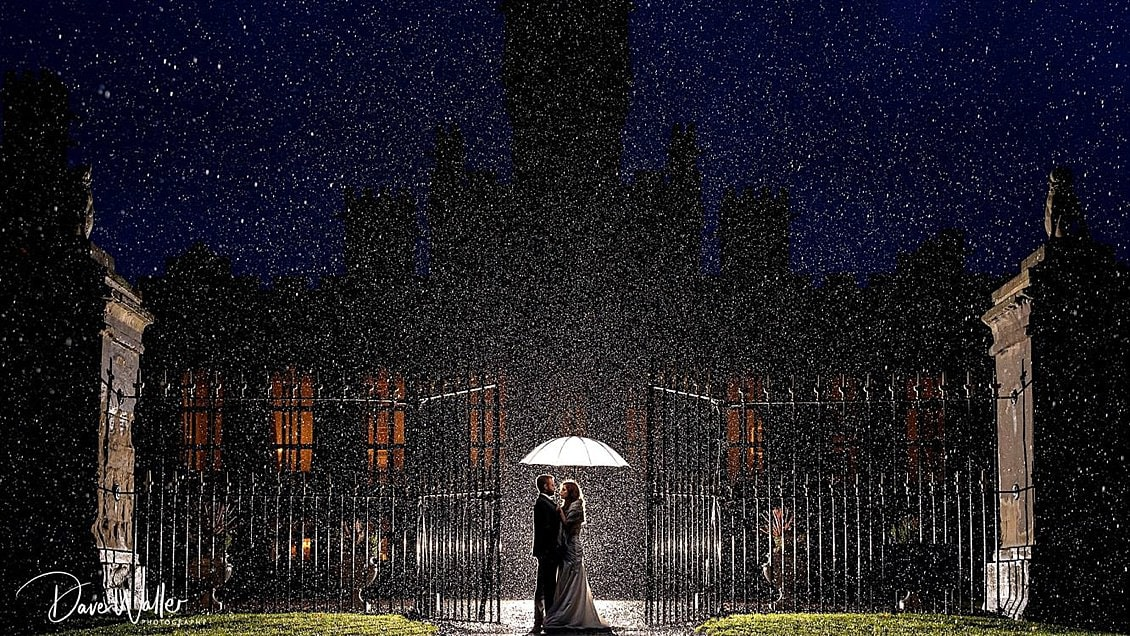 6-west-yorkshire-wedding-photographer