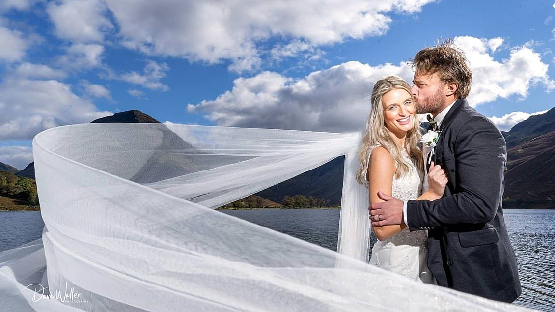 8-west-yorkshire-wedding-photographer
