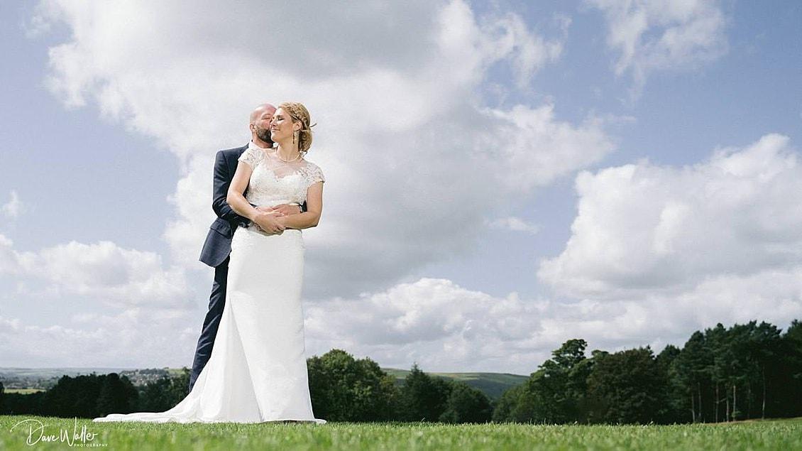 9-west-yorkshire-wedding-photographer