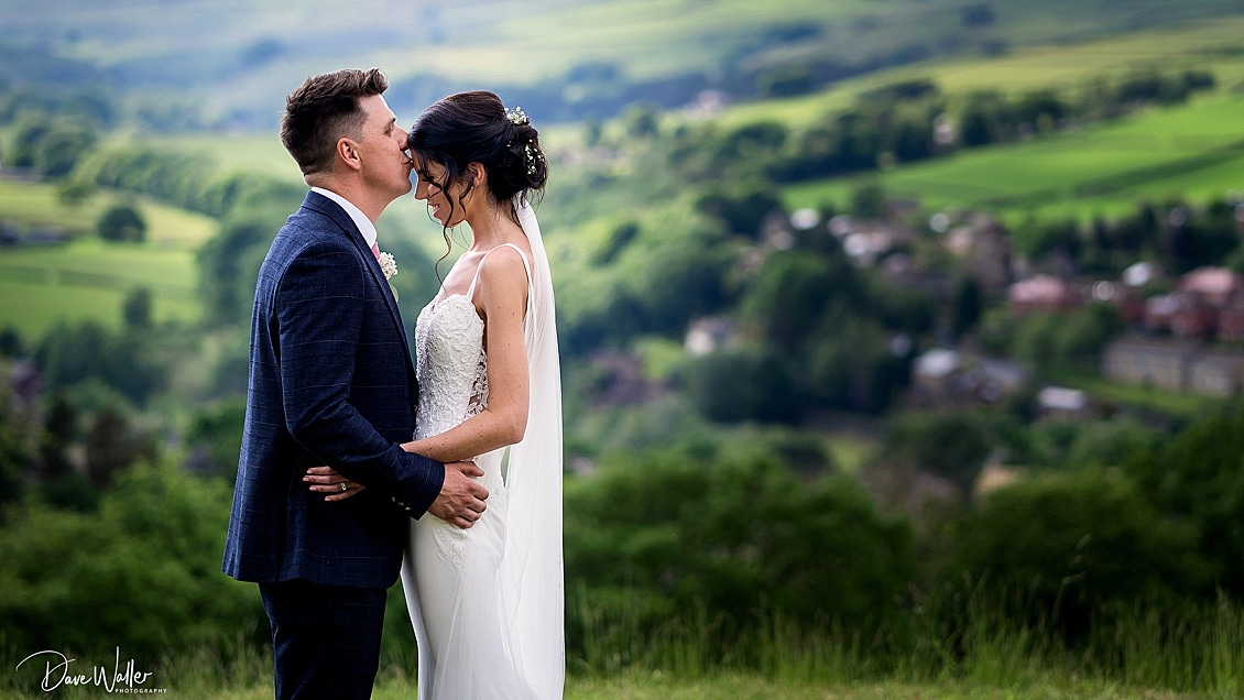 18-West-Yorkshire-Wedding-Photographer-|-Leeds-Wedding-Photography-