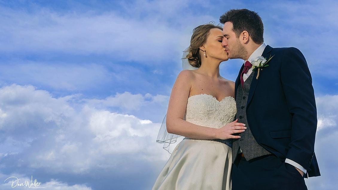 19-West-Yorkshire-Wedding-Photographer-|-Leeds-Wedding-Photography-